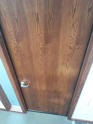 Zero-door-seal & Zero Door Gasketing u0026 Welcome To