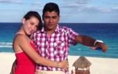 Jimmy Alejandro Rojas y Arnoldo Celis, secuestrados por policías en Uruapan. https://www.youtube.com/watch?v=MpjCuQIKj3s