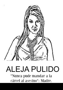 Aleja-Pulido