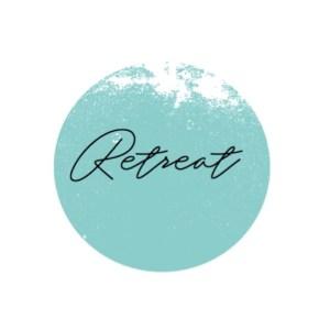Das Retreat