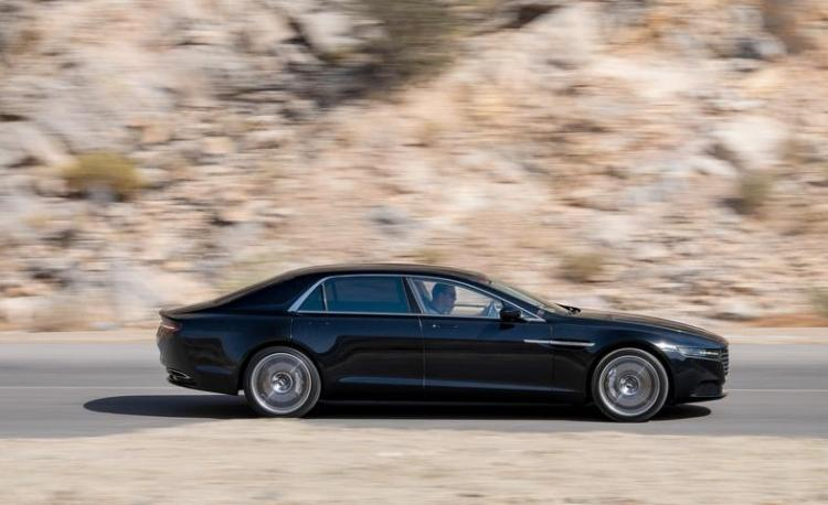 2016-aston-martin-lagonda-photo-632787-s-787x481