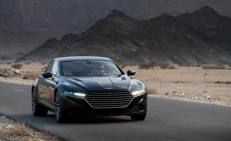 2016-aston-martin-lagonda-photo-632796-s-787x481