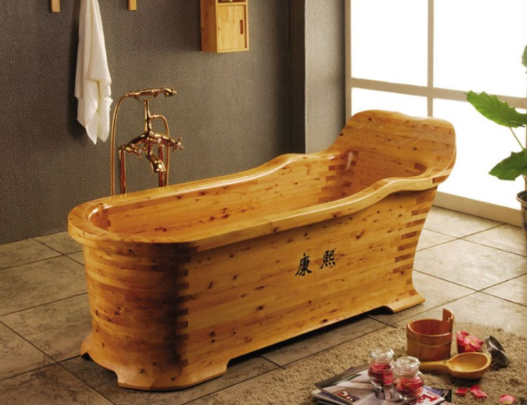 wooden sex bathtb 800x