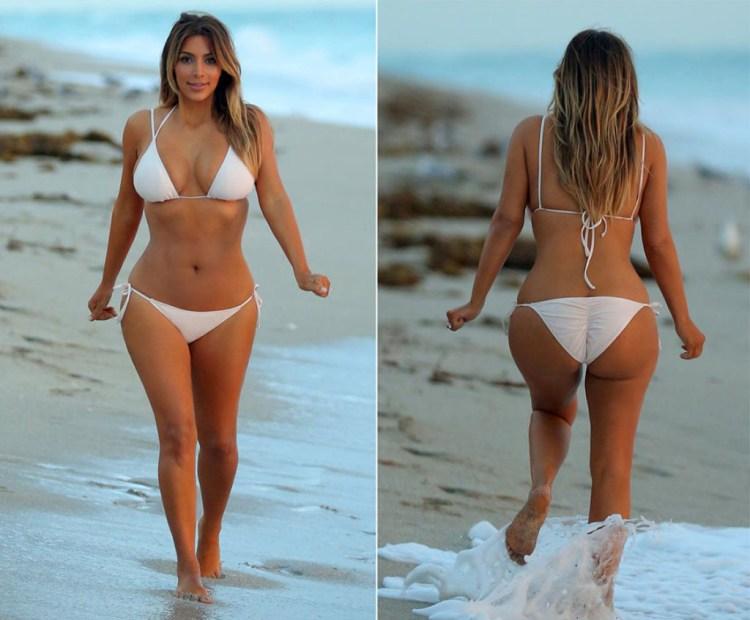 Kim-Kardashian-miami-beach-1024x