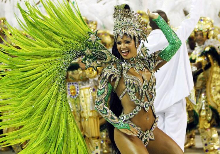 carnival-rio-1000x