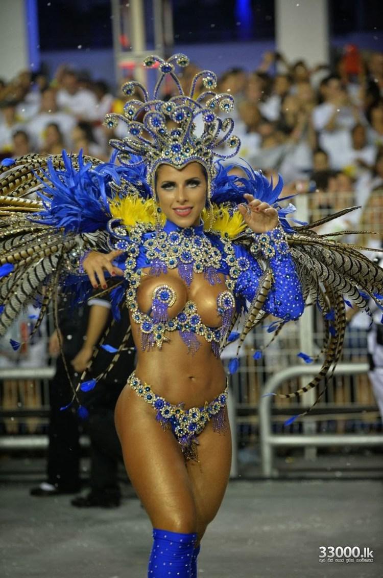 carnival-rio-2014-30-1000x