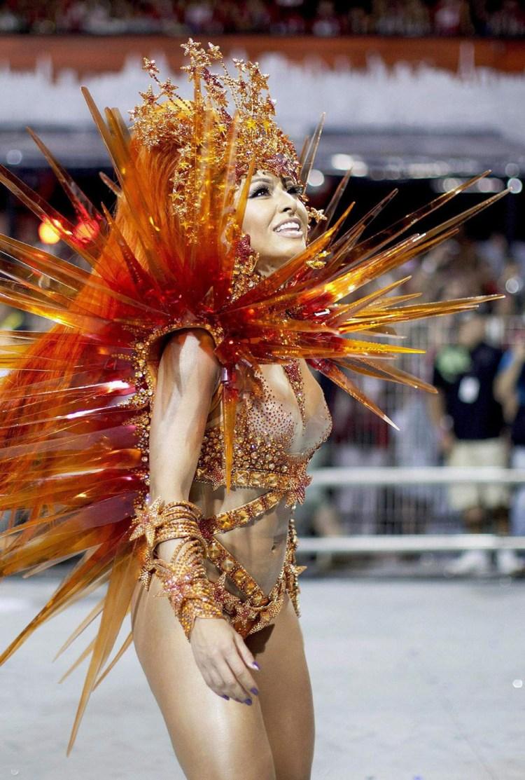karneval09MTI_lg_1000x