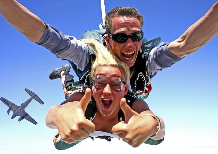skydiving_tandem_1200x850