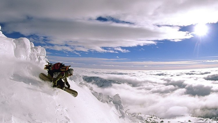 snowboard_extreme_sky_clouds_1200x675