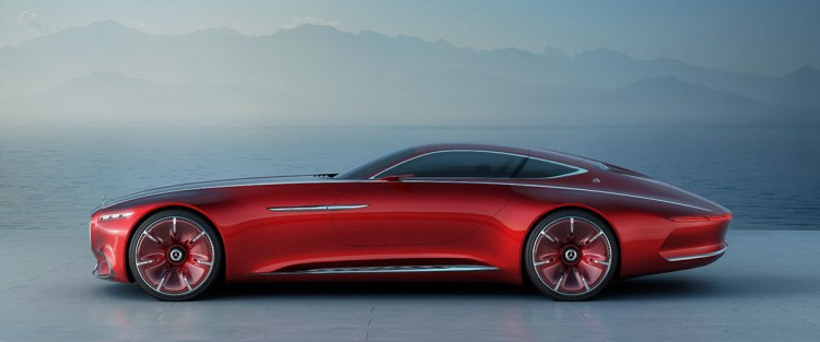 mercedes-maybach6_mountside_1200x500