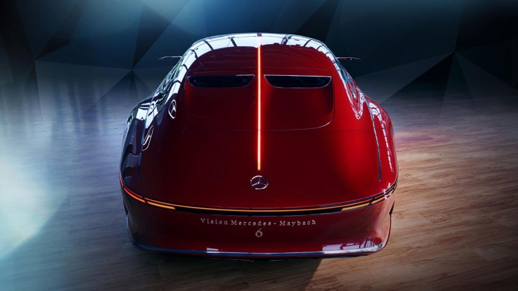 mercedes-maybach6_rear_1200x675