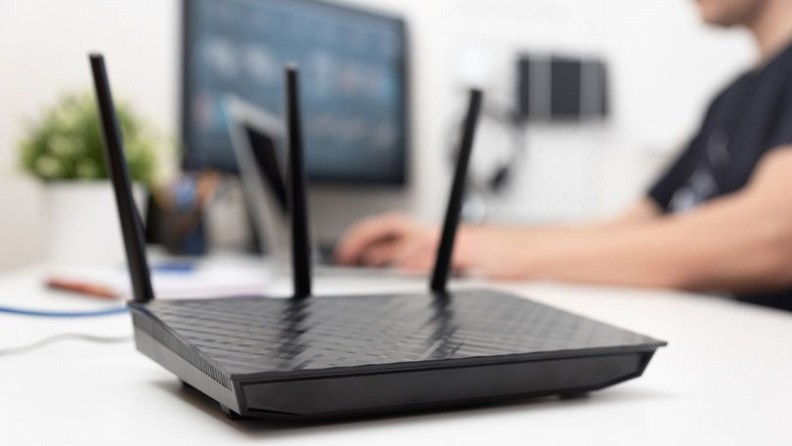 637427-use-the-fastest-wi-fi-hardware-possible