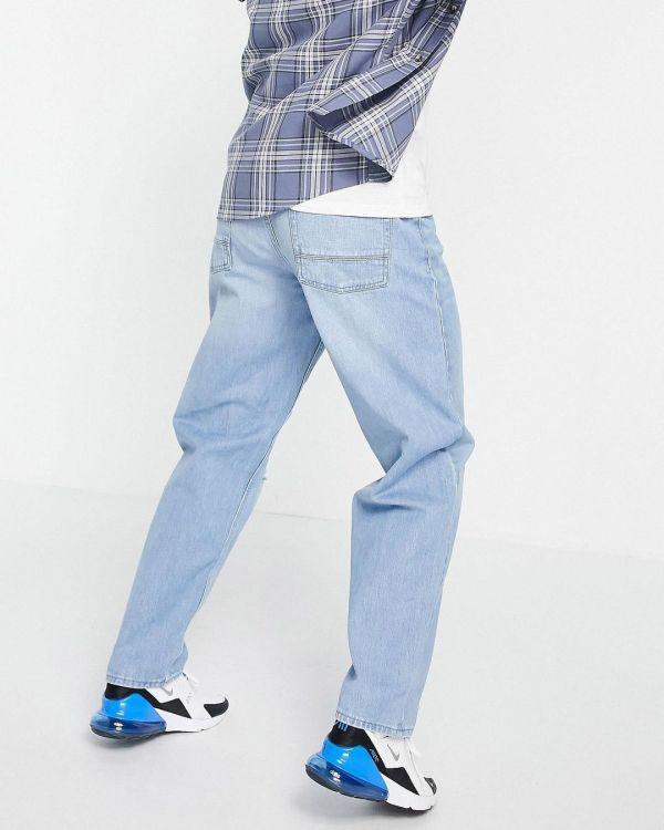 Ordo men fashion today 32