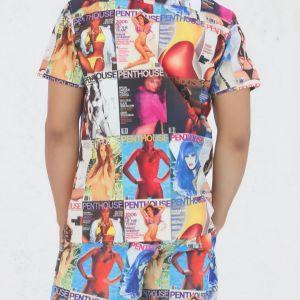 Ordo men fashion today 48