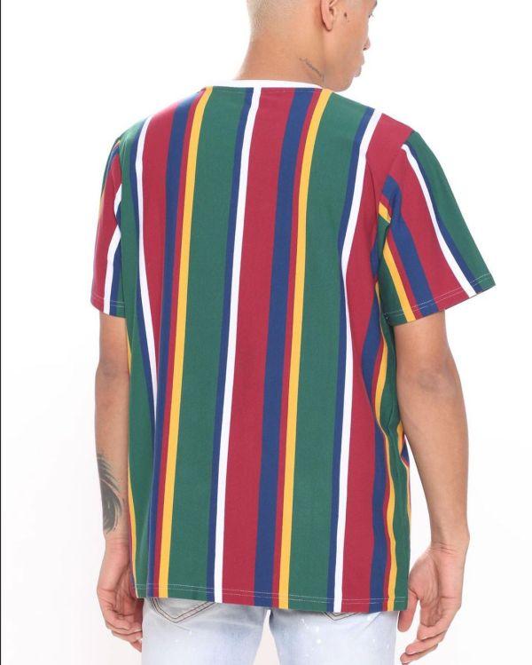 Ordo men fashion today 51