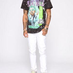 Ordo men fashion today 67
