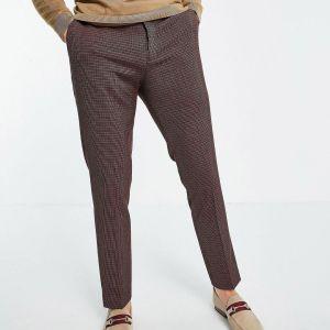 Ordo men fashion today 9