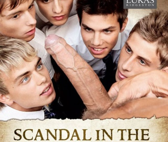 Scandal In The Vatican Full Movie