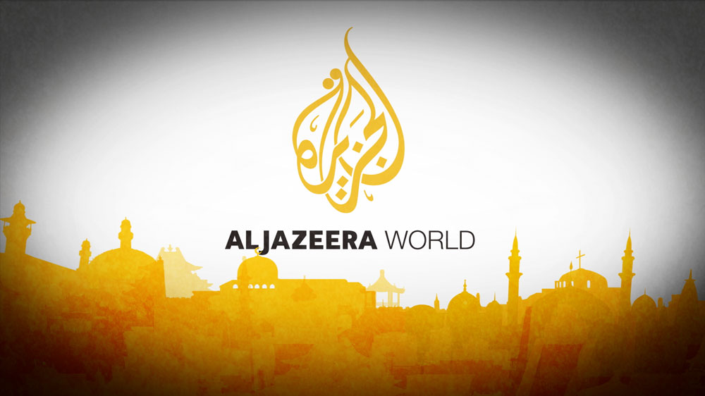 Tunisia's social time bomb : Al Jazeera TV