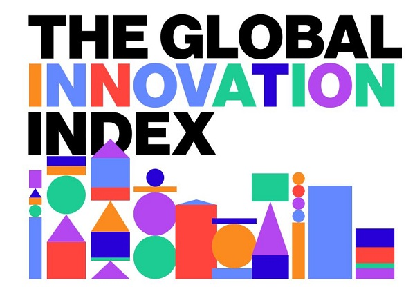 Tunisia and Morocco in Bloomberg's top 50 for innovation