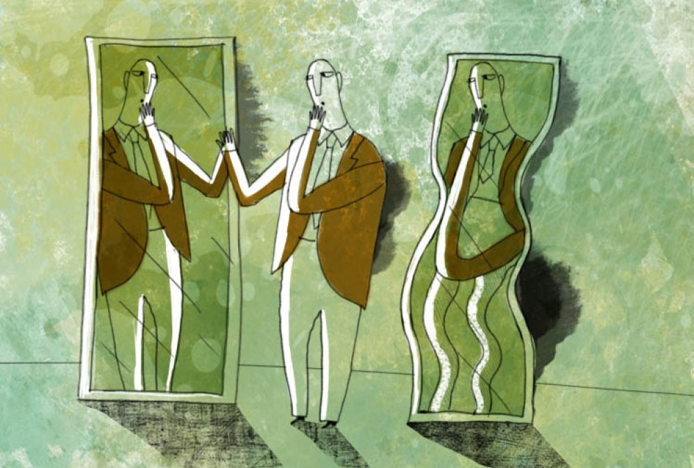 Tips for Authentic Leadership