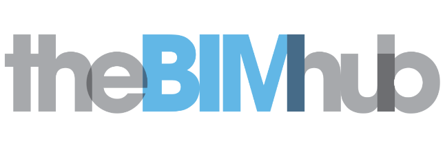 The UK construction industry's lack of BIM skills