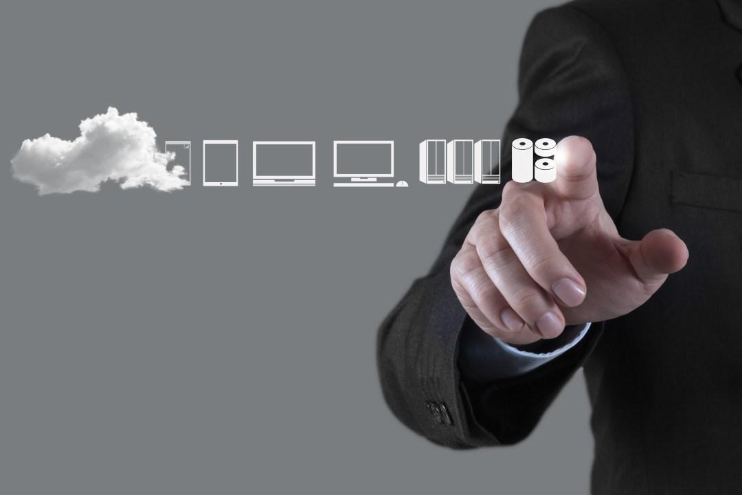 cloud-computing by broadtec