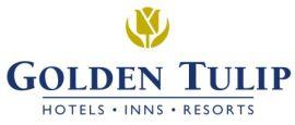 Golden Tulip MENA