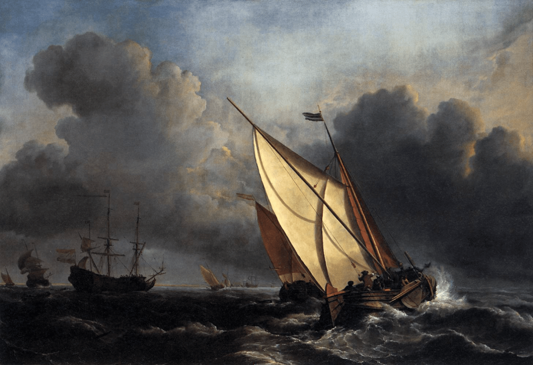 the-great-artist-turners-painting-of-a-brewing-storm