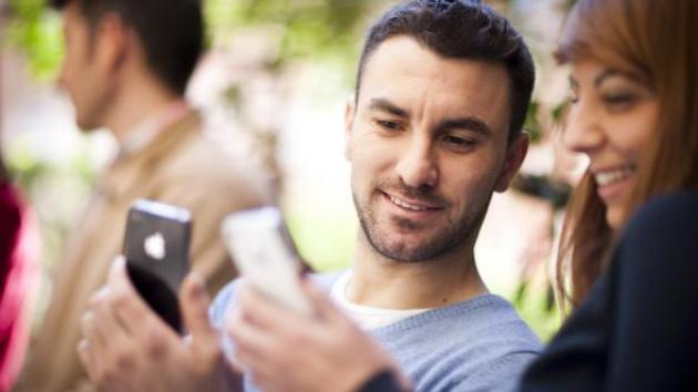 A free learning App for MENA's youth