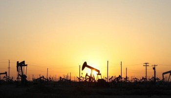 Can Economic Growth continue without Fossil Fuels?
