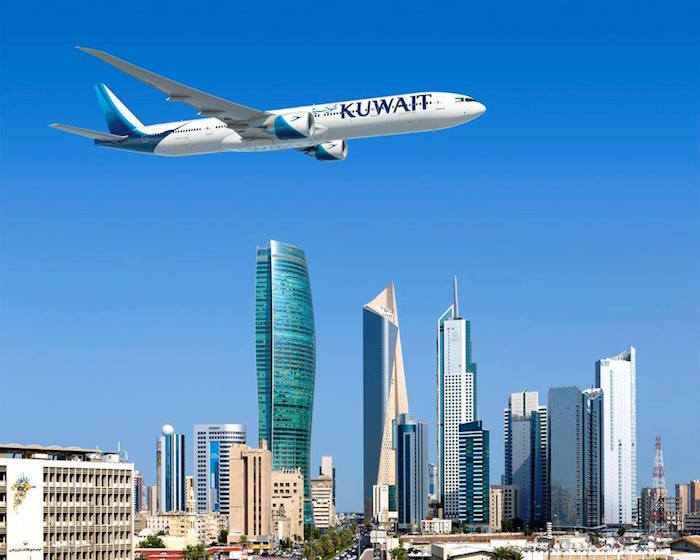 Qatar blockade by its nearest neighbours