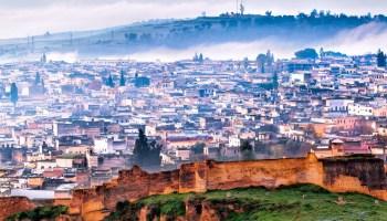 Citizen engagement vital for Smart City success: Gartner