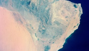 500 MW solar project to be built in Oman