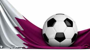 English football: a proxy battleground for feuding Gulf states?