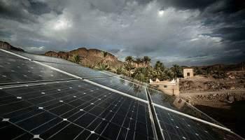 Renewables are winning the Economics battle