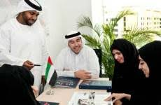 Growing pull towards entrepreneurship in the UAE