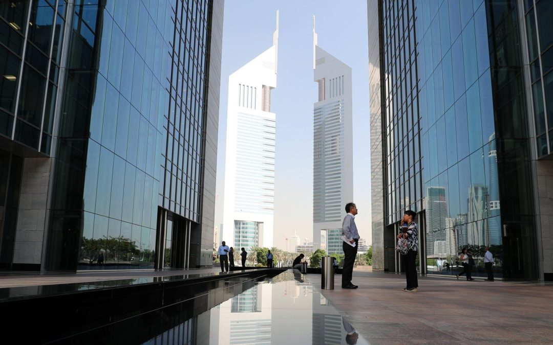 Mistakes to avoid when investing in MENA
