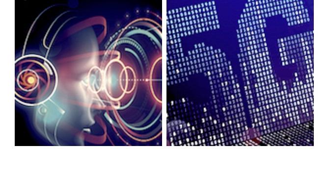 10 key technologies disrupting the GCC market