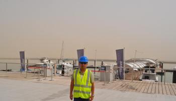 Our Duty towards Construction