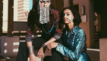 Empowering Creative Youth and Local Designers