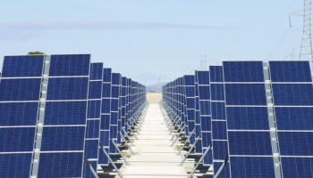 Renewables Increasingly Beat Even Cheapest Coal Competitors on Cost