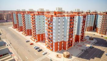 Social Housing and Settlements