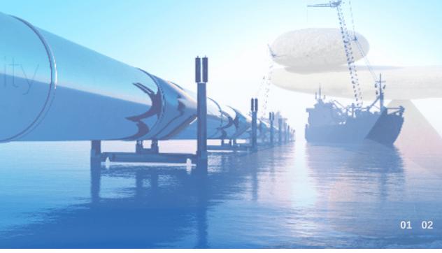 "OPEC Struggles To Manage ""Permanent Demand Destruction"""