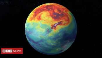 Has the world started to take climate change fight seriously?