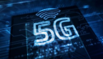 5G and edge: unlocking new possibilities