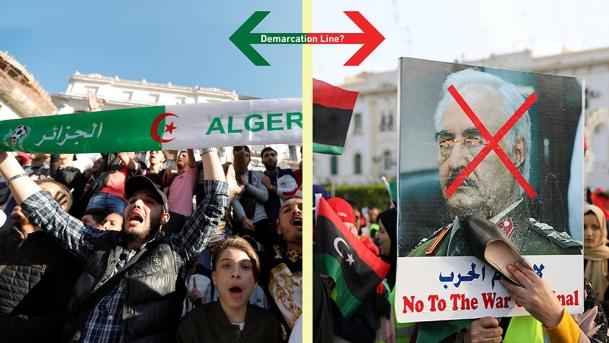 The false promise of regime change