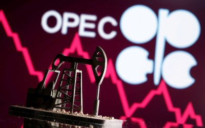 OPEC Member Calls for Change