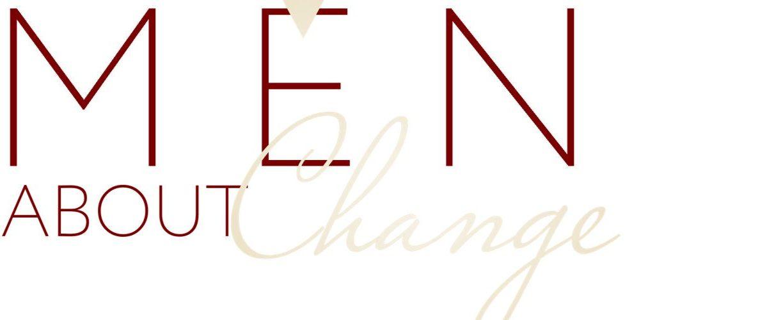Where Change Happens