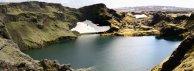 הטיול לאיסלנד צילם יגאל קסלר 1